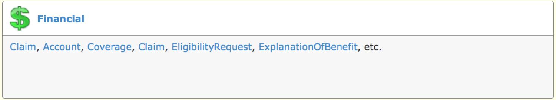 Introduction to FHIR — loinc2hpo 1 1 0 documentation